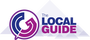 The Local Guide App